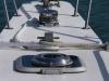 Boat Fan Ventilation