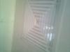 Closeable Solar Whiz Vent