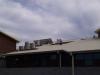 Solar Whiz installed