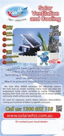 solar whiz flyer 1