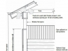 eave-opening-for-effective-ventilation-of-horse-stall