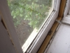 Mould on Window Frames - prevent mould